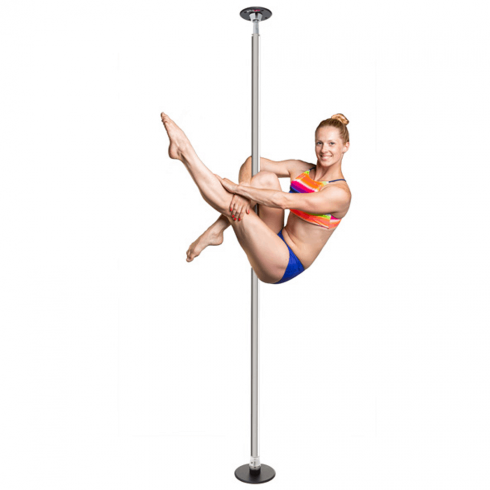 Lupit Pole Pro Review